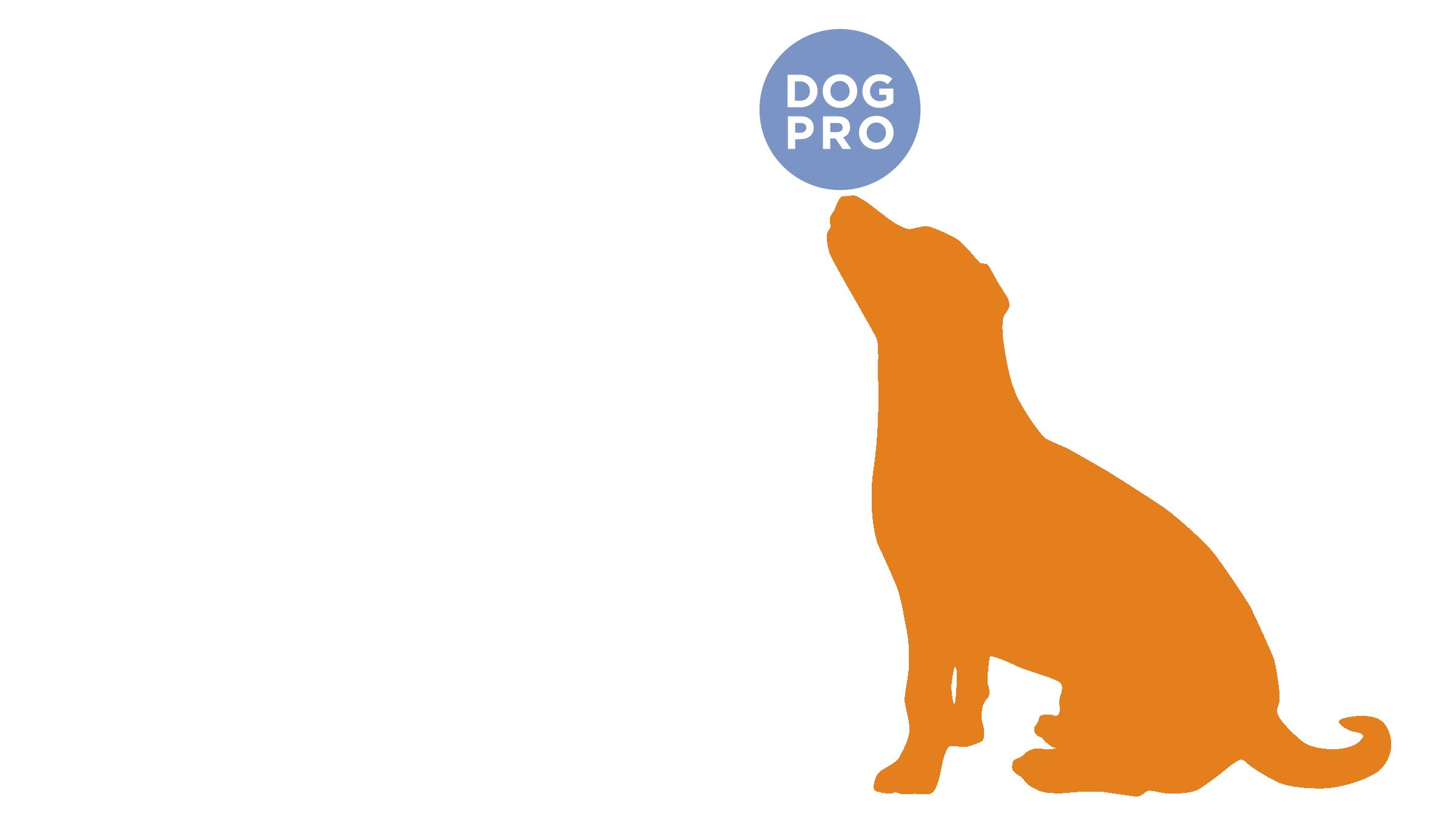 Julie Colt Dog Pro